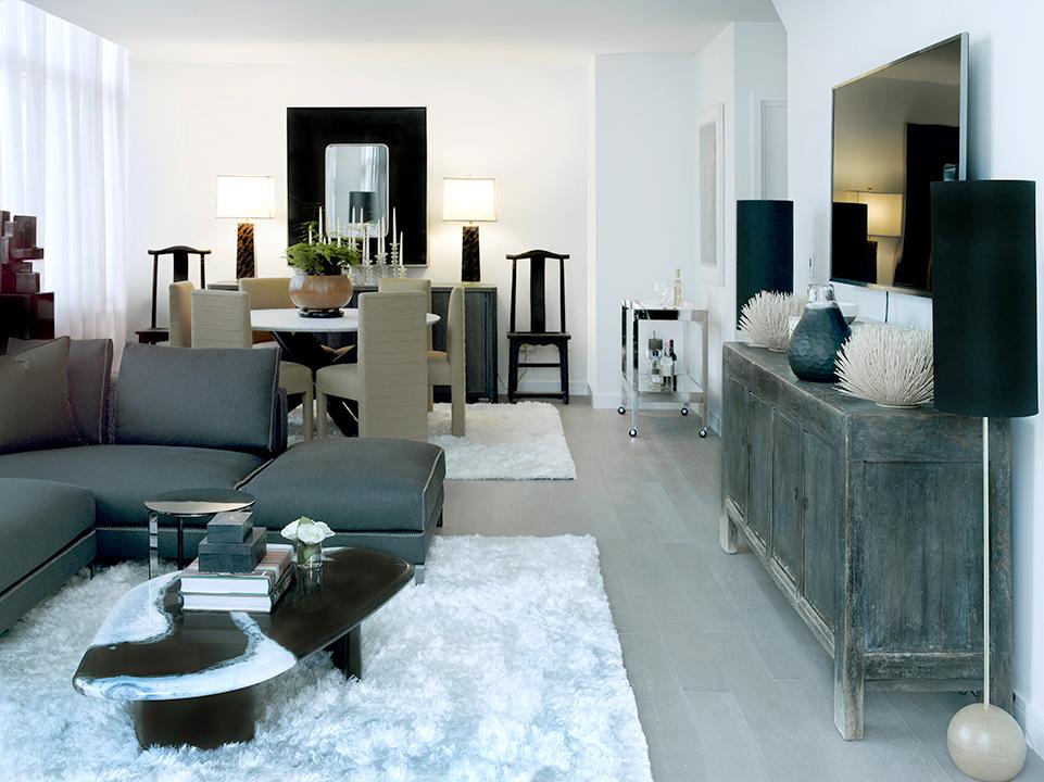 Spruce_Livingroom 3_00155.jpg