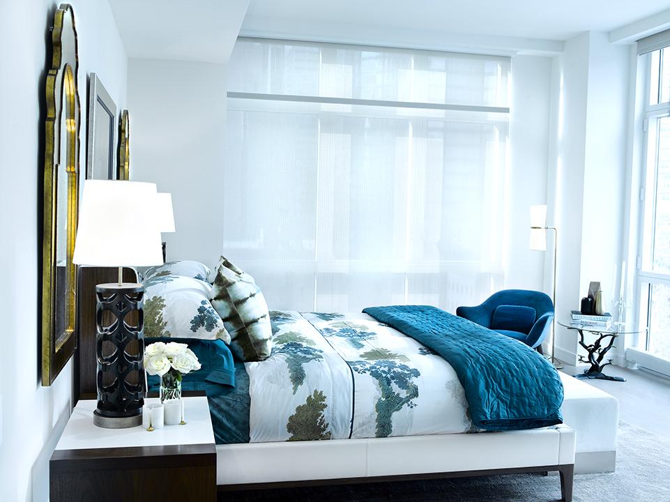 Spruce_Master Bedroom_00183.jpg