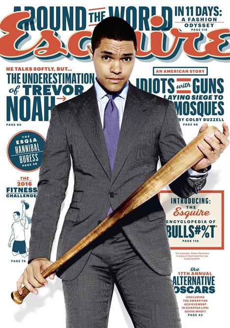 esquire cover.jpg