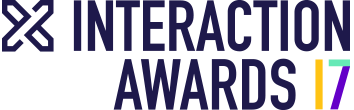 ixda-awards-logo-2017.png