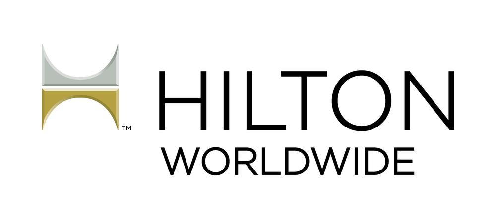 Hilton .jpg