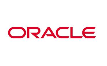 Oracle .jpg