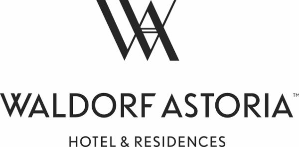 Waldorf Astoria .jpg