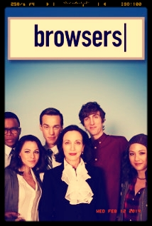 Browsers poster.jpg