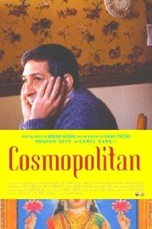 Cosmopolitan poster.jpg