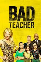 Bad Teacher TV.jpg