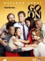Go On poster.jpg