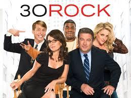 30 rock.jpeg