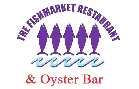 The Fish Market Restaurant