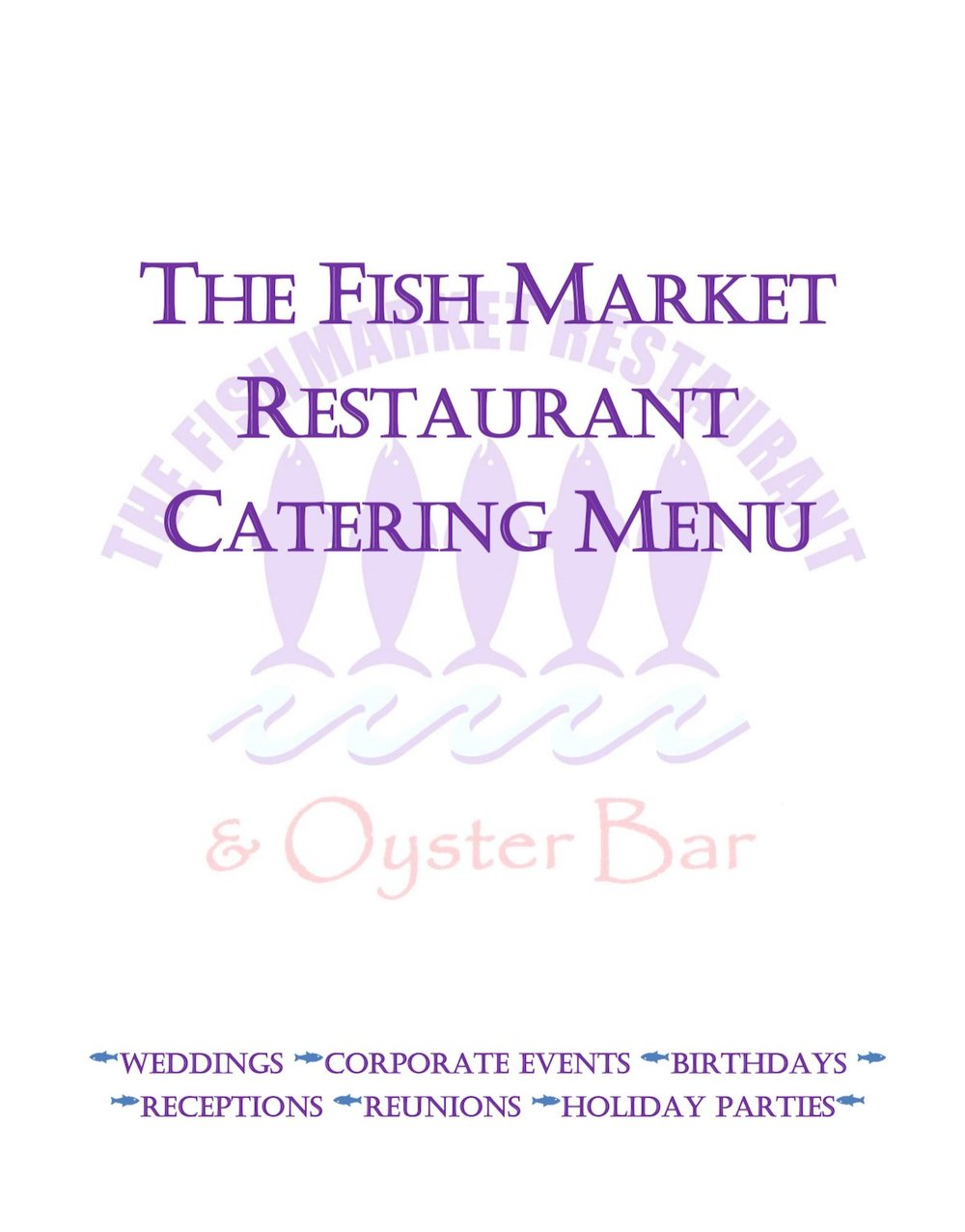 Fish Market Menu.jpg