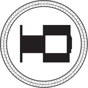 HDlogo2.png