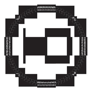 HDlogo2.jpg