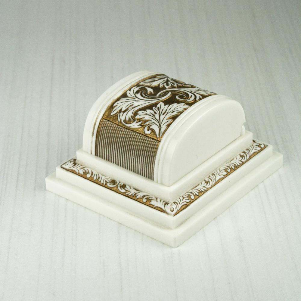 box121_01.jpg