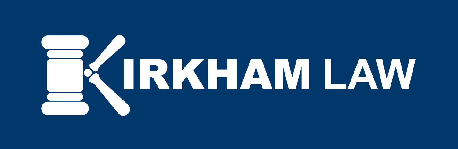 Tampa Immigration and International Trade Attorney - Kirkham Law