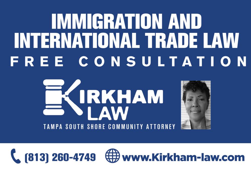 Kirkham law_Blue 4.png