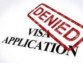 Retaining Kirkham Law is the difference between visa approval and visa denial. - WE GET IT RIGHT THE FIRST TIME!!