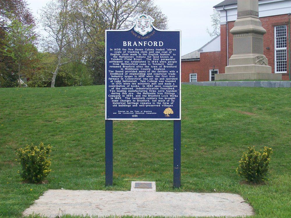 Branford History 1.JPG