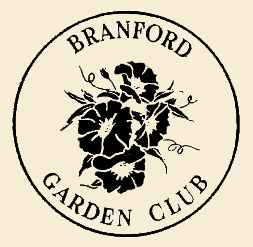 Programs U2014 Branford Garden Club