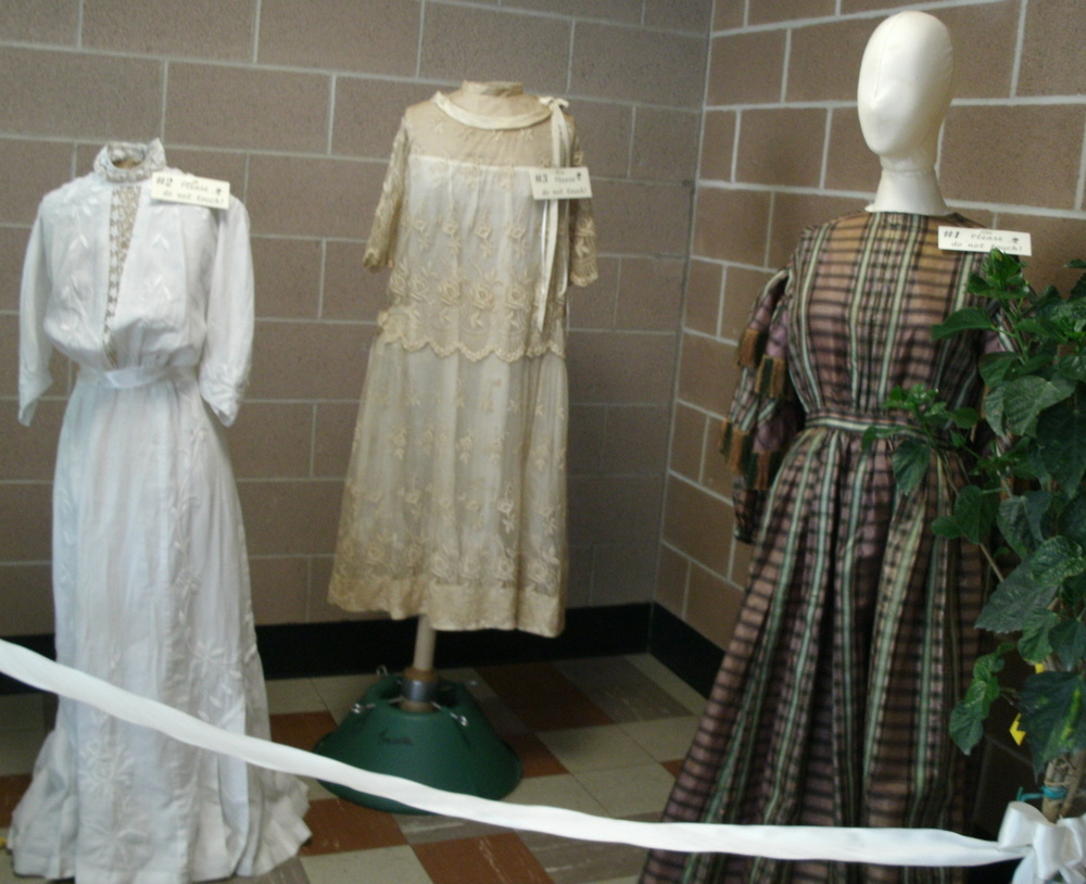 7arrangement and wedding gown4 hist society cr.jpg