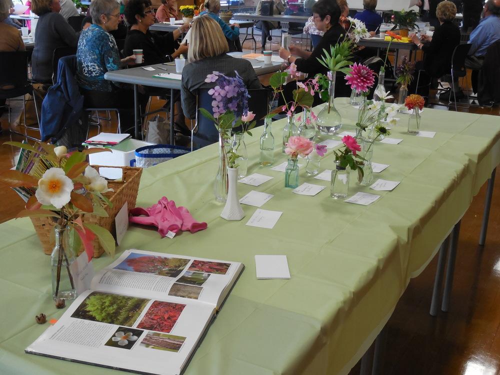 2014 Horticulture display1.JPG