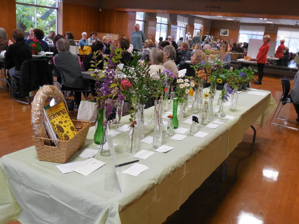 2014 Horticulture display4.JPG