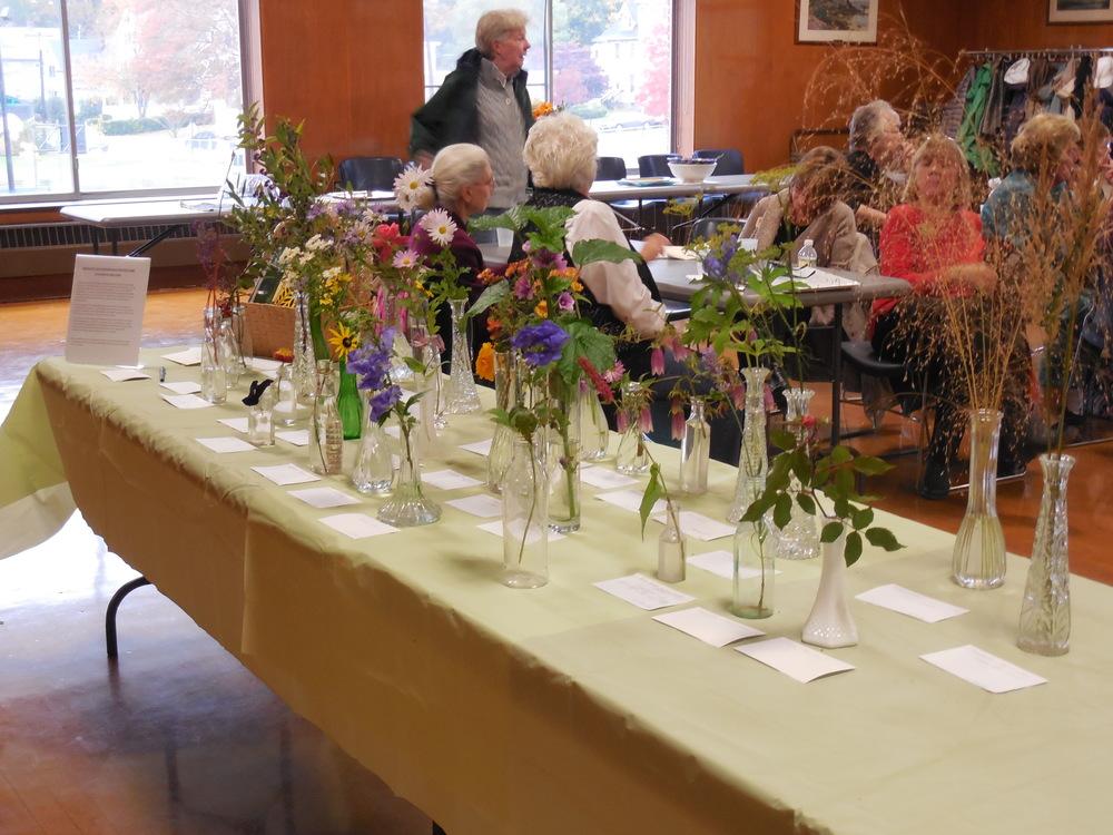 2014 Horticulture Display5.JPG