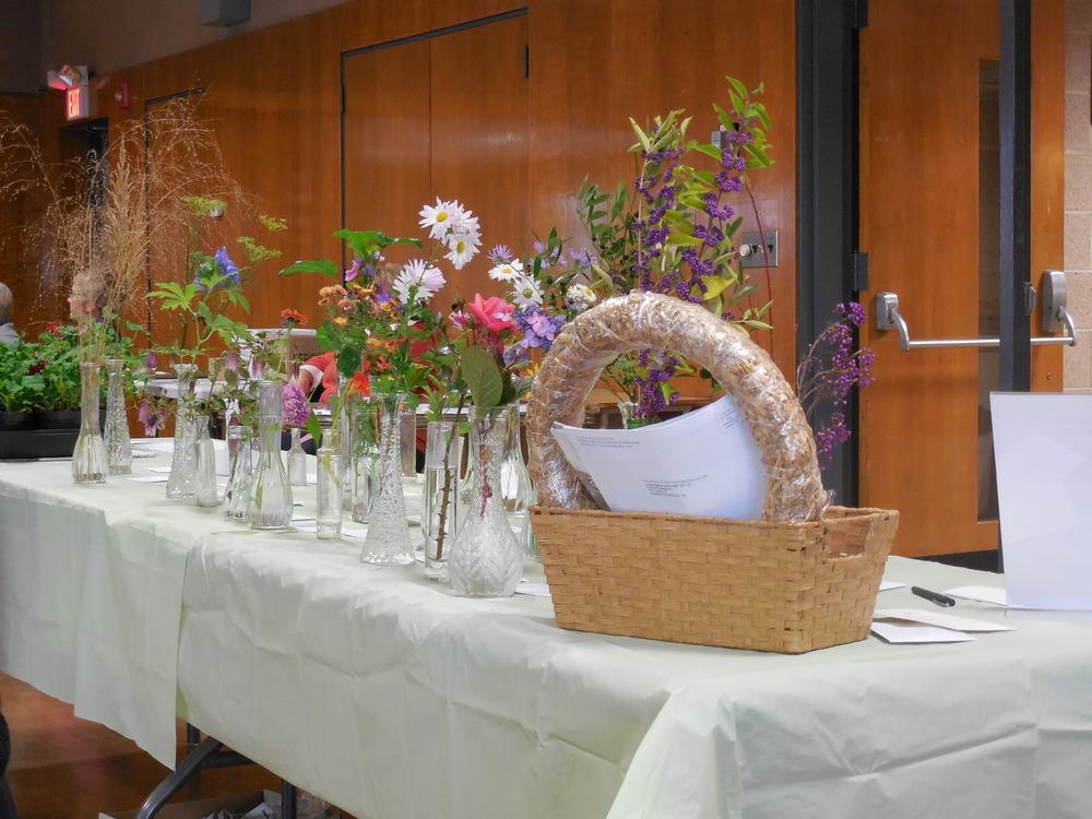 2014 Horticulture Display8.JPG