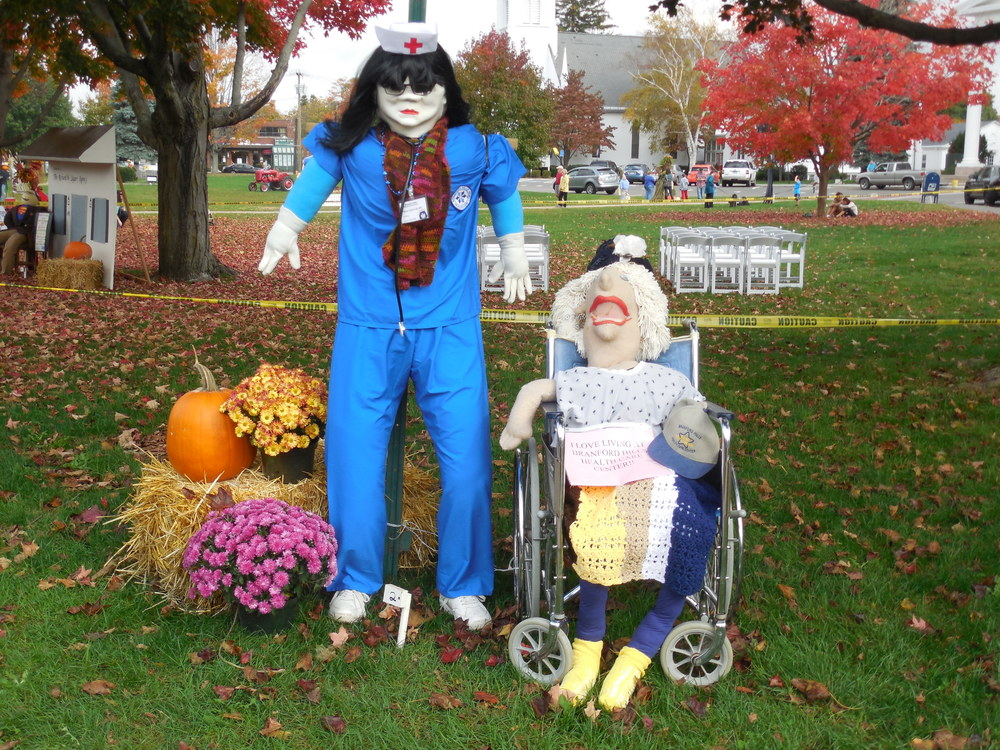 2014 Scarecrow2.JPG