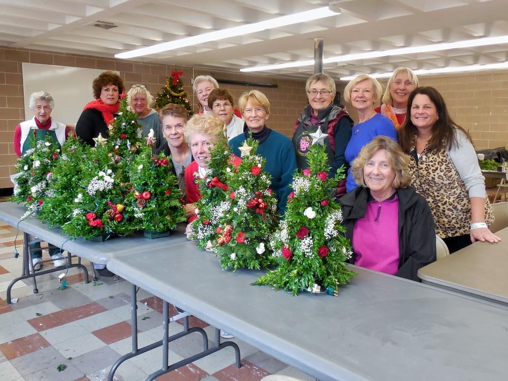 2014 Wreaths11.jpg