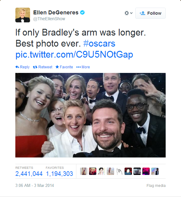 Ellen-Degeneres-tweet.png