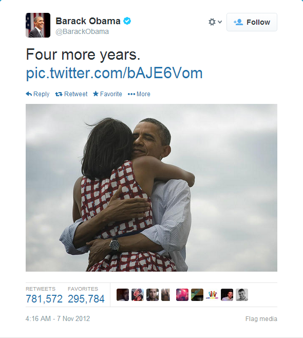 barack-obama-tweet.png