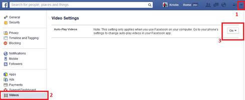 facebook autoplay.png
