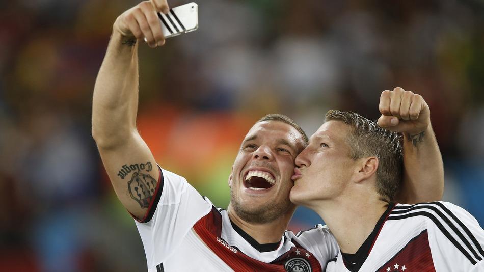 Germany-World-Cup-Selfie.jpg