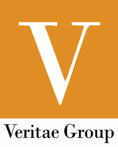 Veritae Group