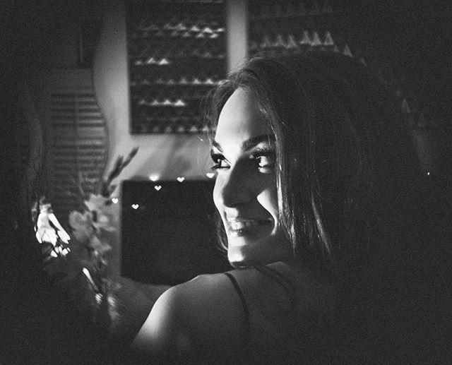 Happy Friday, here's some ♥️ bokeh. . . . . . . . {#portraitphotography  #portrait  #fancy #heart #brunette #nikonusa #portraits_ig  #potd #picoftheday  #photography  #photooftheday  #people  #beautifulpeople  #portraitmood  #agameoftones  #discoverportrait  #instadaily  #bestoftheday  #bestofvsco #moodygrams  #moodyports  #vscofilm  #vscogram  #vscogood  #igdaily  #femme #women #theportraitcentral #instagood #instamodel}