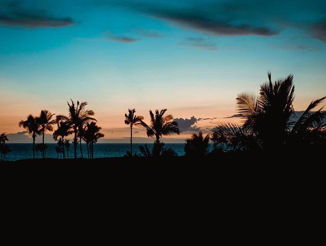. . . . . . . {#hawaii #hawaiian #hawaiilife #sunset #getoutstayout #vsco #vscofilm #vscogram #vscocam #bestoftheday #bestofvsco #potd #agameoftones #photooftheday #picoftheday #shotzdelight #thebest_capture #natureporn #landscapelovers #earthoutdoors #neverstopexploring #mothernature #outdoorlife #thegreatoutdoors #instadaily #igdaily #sunsets #tropical #vzcomood #moodygrams }