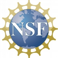 We were awarded a National Science Foundation SBIR grant!