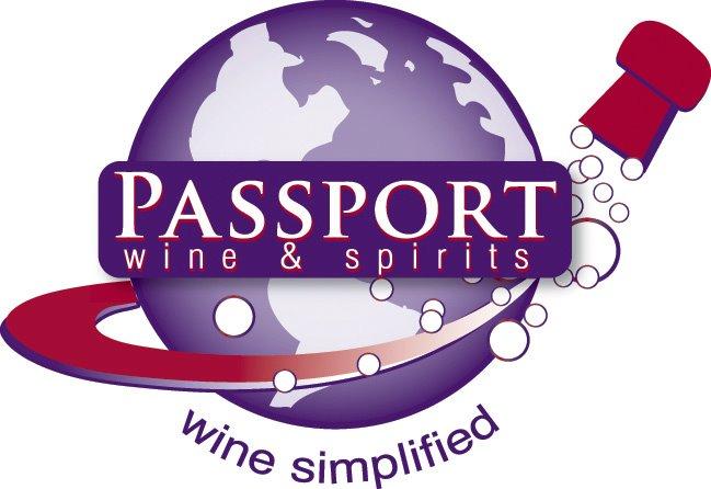 Passport Wines