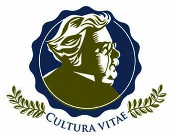 Chesterton logo
