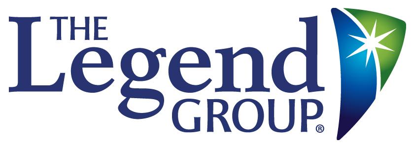 Legend Group
