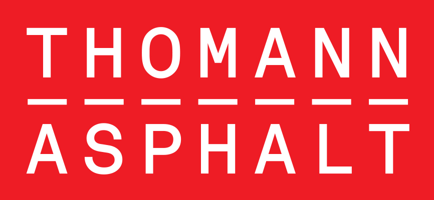 thomann-logo.jpg