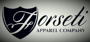 Forseti logo.png