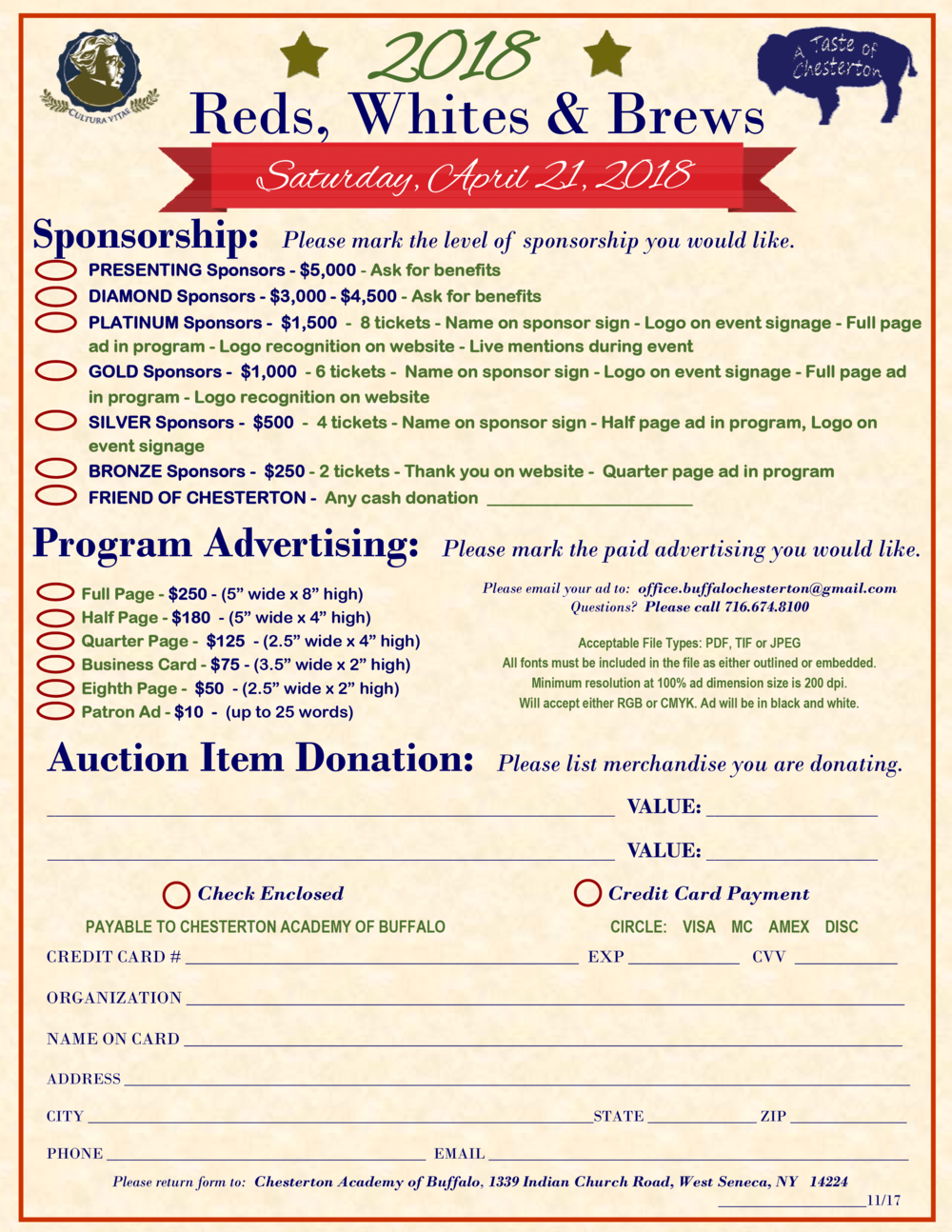 taste-of-chesterton-sponsorship-auction-form.png