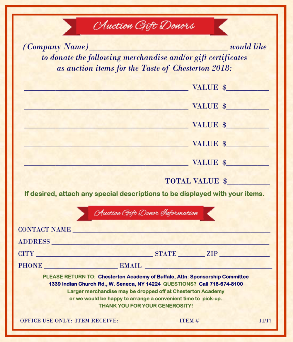 Taste-of-chesterton-2018-auction-item-form.png