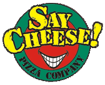 say cheese logo.png