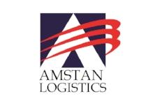 Amstan-Logo-Jpeg.jpg