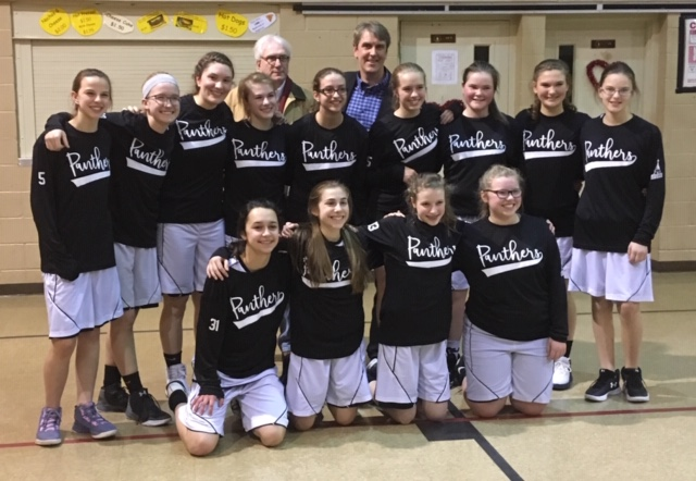 2017-18 Girls Basketball (1).jpg