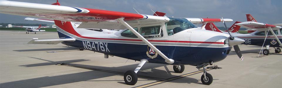 Plane copy.jpg
