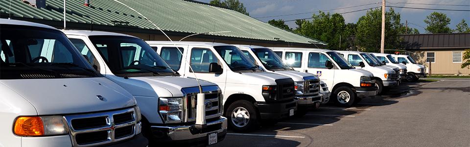 Vans copy.jpg