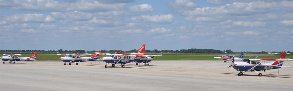 Flight Line copy.jpg